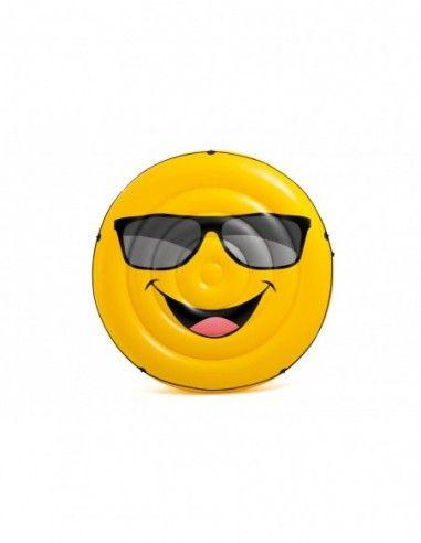 île Smile