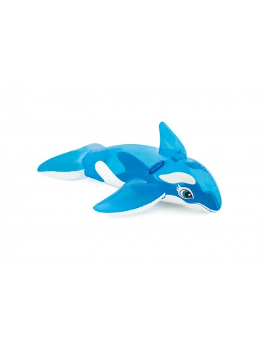 Baleine Gonflable