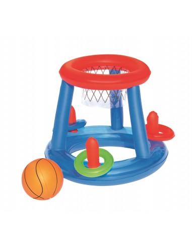 Panier de Basket flottant BestWay - 1
