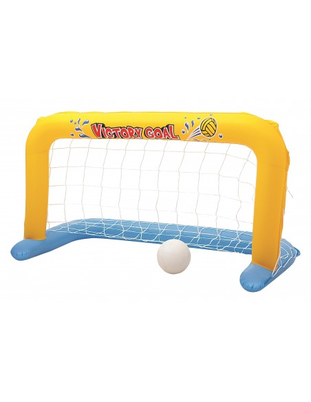 But gonflable de water polo BestWay - 1