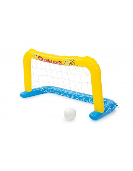 But gonflable de water polo BestWay - 2