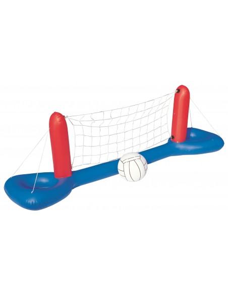 Filet flottant de Volley-Ball BestWay - 1