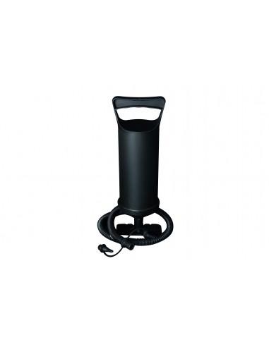 Pompe à air Air hammer BestWay - 1
