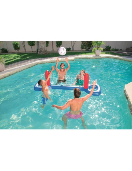 Filet flottant de Volley-Ball BestWay - 2