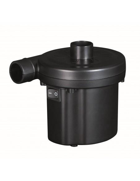 Pompe à air électrique Sidewinder BestWay - 1