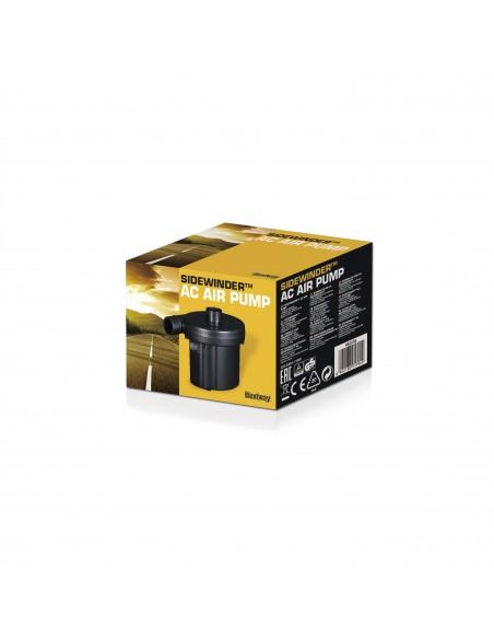 Pompe à air électrique Sidewinder BestWay - 2