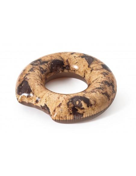 Bouée ronde cookie 107 cm BestWay - 1