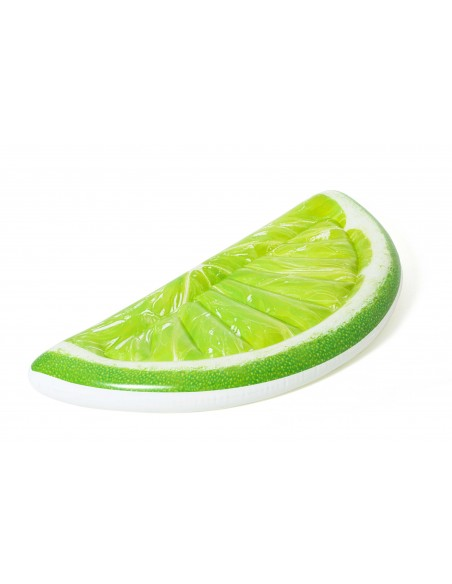 Matelas Citron Vert Tropical Lime BestWay - 1